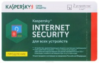 kaspersky internet_security renewal card 2 device 1 year.jpg