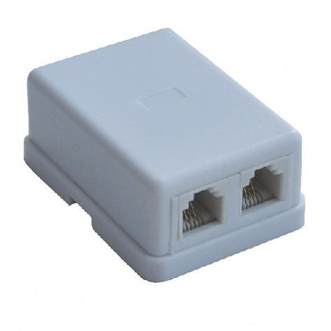 WT-6010A RJ12 double outlet.jpg