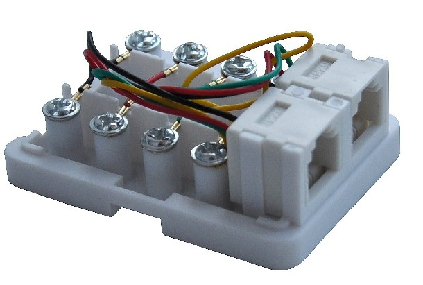 WT-6010A_2 RJ12 double outlet.jpg