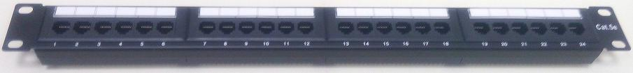 Patch-panel AST-2029A front small.jpg